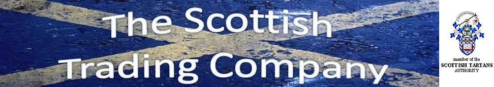 The Scottish Trading Company